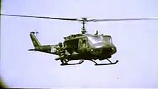 Tọa Độ Chết phim chiến tranh hợp tác Việt Xô Bản Tiếng Việt 1080p