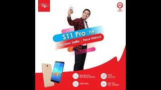 itel s11 plus review - Free video search site - Findclip Net