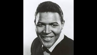 CHUBBY CHECKER - Limbo Rock / Let's Limbo Some More - stereo