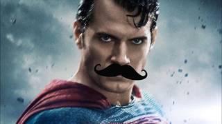 O Melhor e o Pior dos Filmes de Super-Heróis de 2017