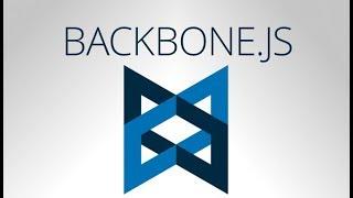 Backbone Tutorial: Learn Backbonejs from Scratch : The Big Picture