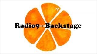 Video Pomaranč - Get Your Groove On (Slnko svieti)