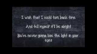 Cassadee Pope - 11 (Lyrics)