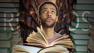 How To Access and Read The Akashic Records