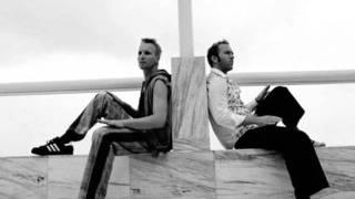 Safri Duo - Rise (Leave Me Alone)