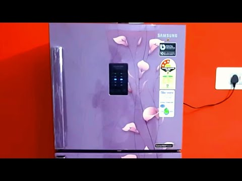 [Review] Samsung Convertible 2in1 Refrigerator latest Review – In Detail