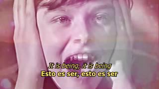 Tomorrow never knows  - The beatles (LYRICS/LETRA) [Original] [+Video]