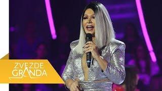 Neda Ukraden   Bomba   ZG Specijal 12   (Tv Prva 08.12.2019.)