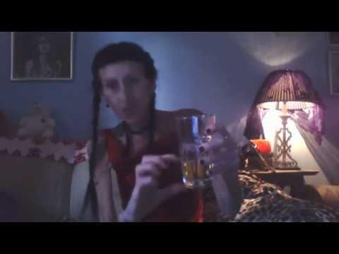 Alcolizzato di madre di film russo