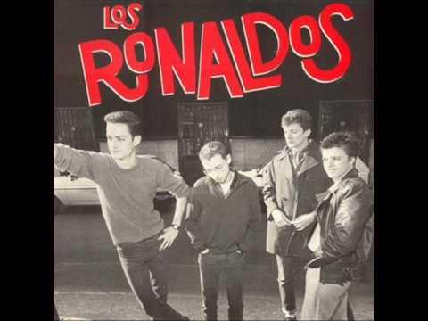 download lagu mp3 mp4 Los Ronaldos Si Si, download lagu Los Ronaldos Si Si gratis, unduh video klip Download Los Ronaldos Si Si Mp3 dan Mp4 Music Gratis