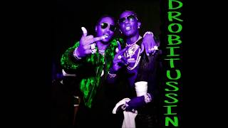 Young Thug feat. Future - Relationship (screwed and chopped)