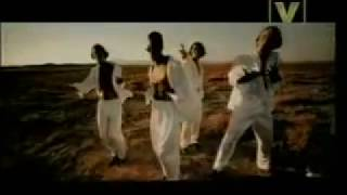 The Boyz - Let me show you the way.flv