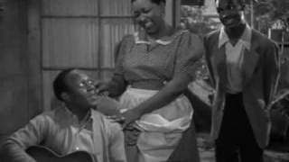 Taking A Chance On Love - Ethel Waters