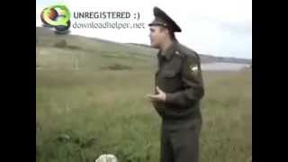 армейские приколы или мат как педагогический и воспитательный метод в армии #3