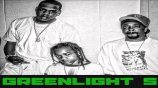 Bow Wow - Grown Ass Man (Feat. Snoop Dogg) (GreenLight 5)