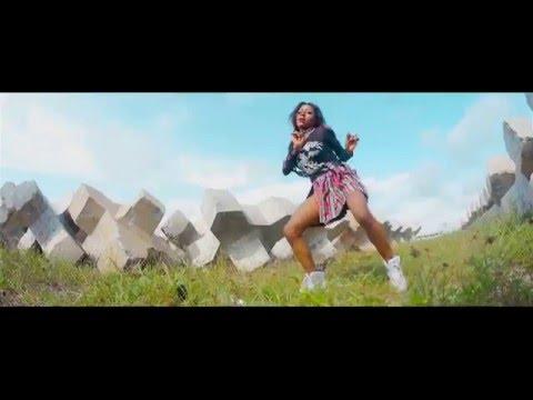 SKALES - MU JO (OFFICIAL VIDEO)
