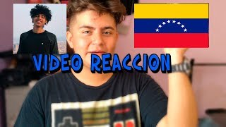 Micro TDH Ft Lenny Tavarez   Demasiado Tarde (Official Video)MEXICANO REACCIONAMIXTERR UT