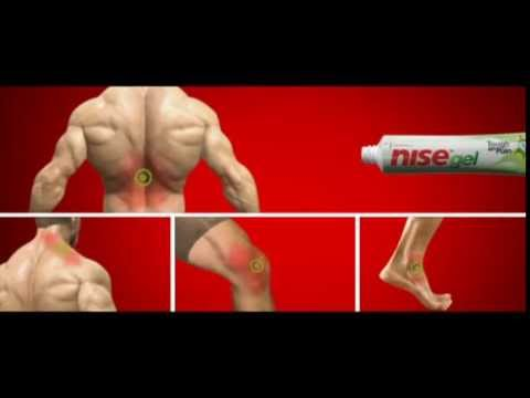 Ein Zustand mit zervikaler Osteochondrose