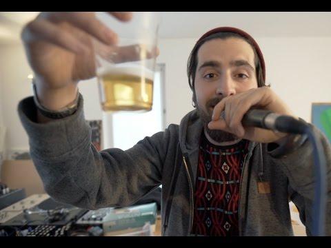 Alcolizzato che cifra Kiev