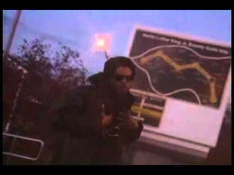 Ghettosoundchek Video
