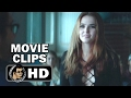 BEFORE I FALL - All Movie Clips Compilation (2017) Zoey Deutch Drama Movie HD