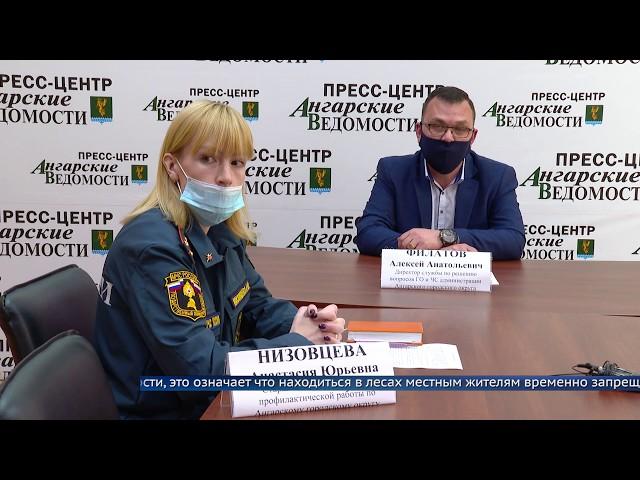 По сто тысяч рублей за сигнал