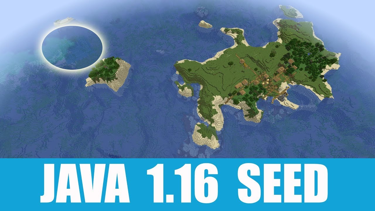 Minecraft Pe Bedrock And Pc Java Edition Seed Collection Best Minecraft Seeds