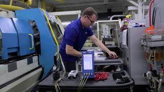 Stotz Air Gaging Technology
