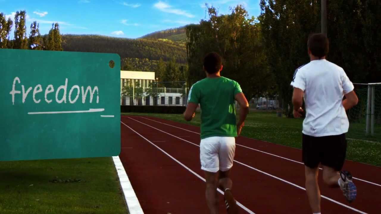 Ilmenau University of Technology-Video-1