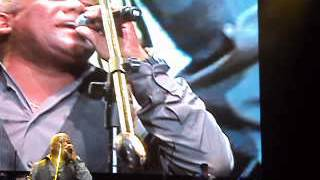 Jonathan Butler , SARAH SARAH, Jazz for Yolanda.