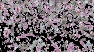 MONEY FLOWS TO ME   Money Affirmation   Attract wealth, Richness and luxury   Instant Manifestation