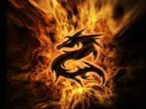 """Suzi Quatro """" FIRE """""""