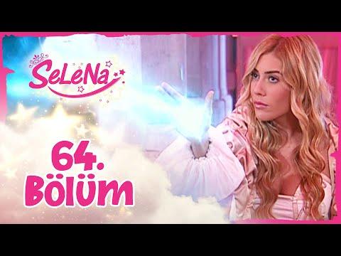 selena-64-bolum-atv