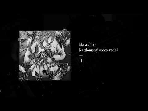 mara jade - Mara Jade - 11
