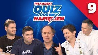 Quiz Pod Napięciem – odc. 9 (WIDZOWIE) | ETOTO TV