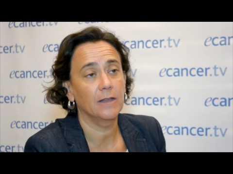 Fokusin en el tratamiento de prostatitis crónica