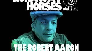 Goodbye Robert Aaron Joi Cardwell Victor Simonelli Remix