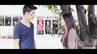 Tayland Klip Ki Sen