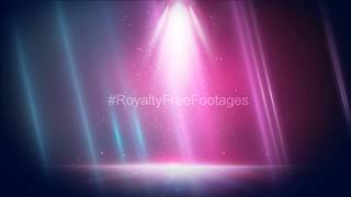 stage background hd   stage background video free download   stage light background video   stage