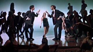 The Sexican - Cuarto de la Banda