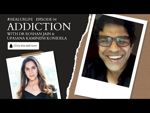 How to Heal From Addiction
