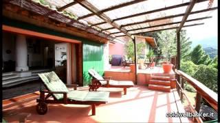 preview picture of video 'villa in vendita a Monte Argentario'