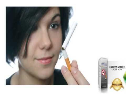 Kto i jak rzucić palenie wśród kobiet forum