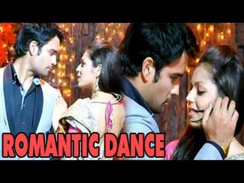 RK & Madhu's ROMANTIC DANCE in Madhubala Ek Ishq Ek Junoon 23rd January 2013