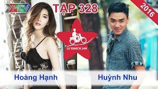 lu-khach-24h-tap-328-y-nhu-hen-ho-nguoi-dep-yan-my-trai-nghiem-thuc-te-tai-can-tho-03072016