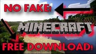 Minecraft GRATIS DOWNLOAD FULL HDFPS DEUTSCH Дом - Spiele minecraft kostenlos offline