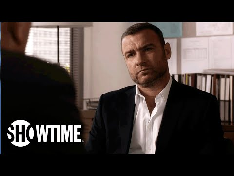 Ray Donovan 3.11 (Clip 'You didn't Go Straight Home')