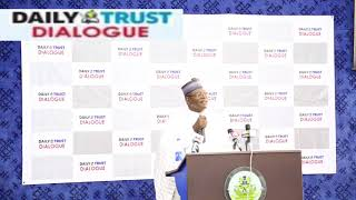 VIDEO: APC is driven by hate heroes - Lamido