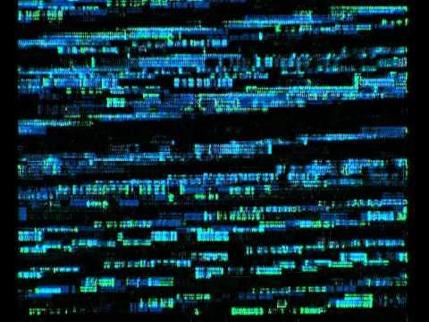 Tila tulad ng isang halamang-singaw sa mga sintomas kuko