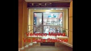 preview picture of video 'TXP Centro Assistenza Computer a Venetico Marina'
